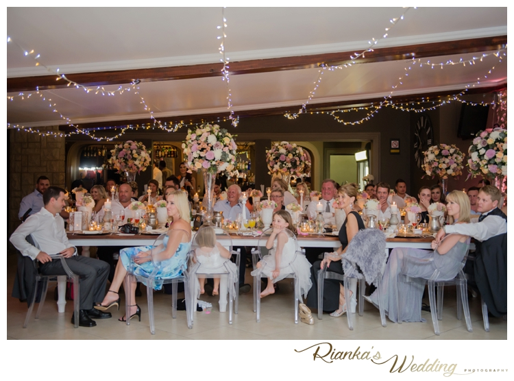 riankas wedding photography memoire wedding sheree andrew00098