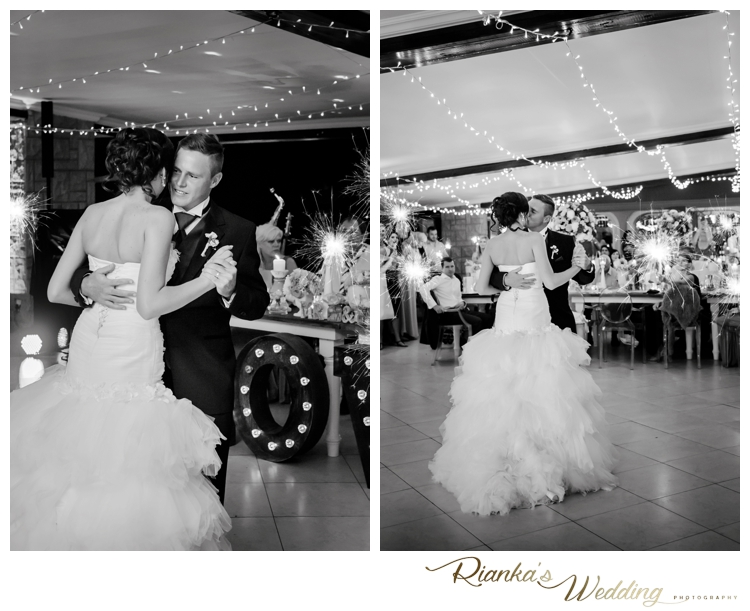 riankas wedding photography memoire wedding sheree andrew00099