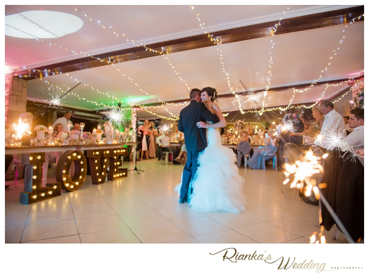 riankas wedding photography memoire wedding sheree andrew00100