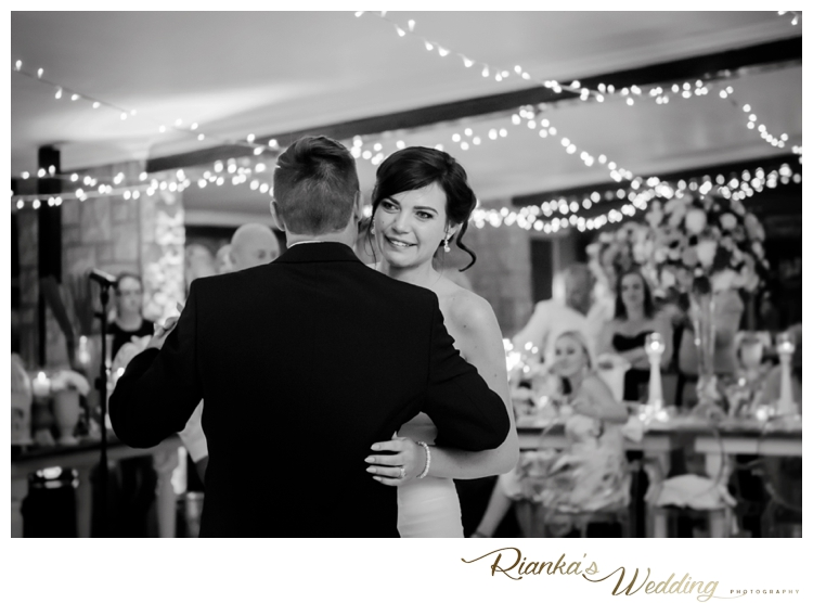 riankas wedding photography memoire wedding sheree andrew00101