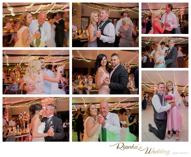 riankas wedding photography memoire wedding sheree andrew00102