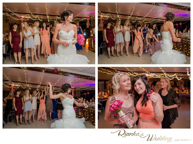 riankas wedding photography memoire wedding sheree andrew00103
