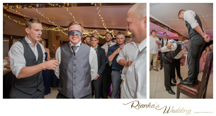 riankas wedding photography memoire wedding sheree andrew00104