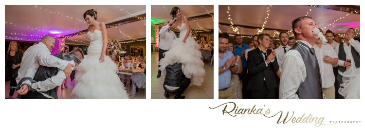 riankas wedding photography memoire wedding sheree andrew00105