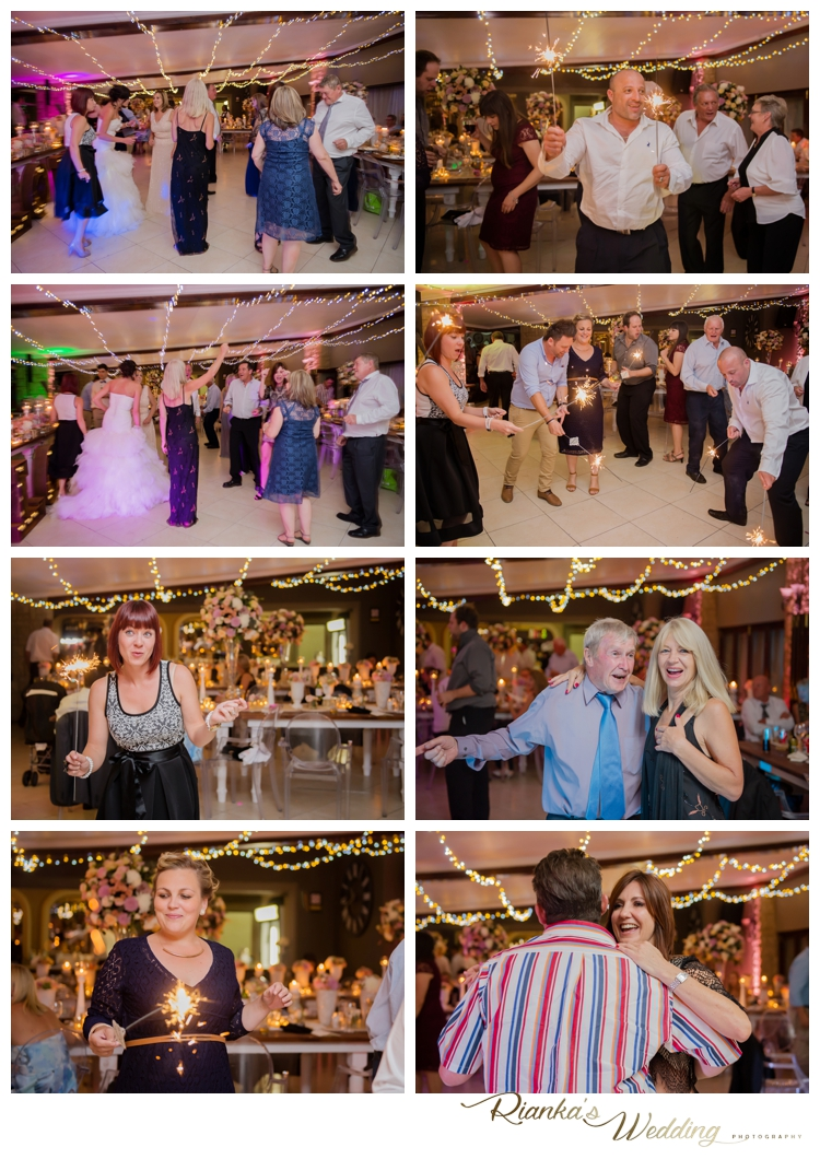 riankas wedding photography memoire wedding sheree andrew00107