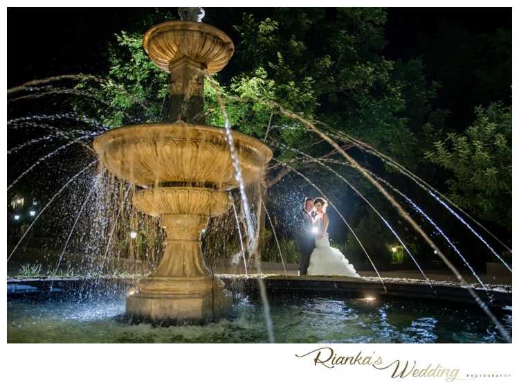 riankas wedding photography memoire wedding sheree andrew00108