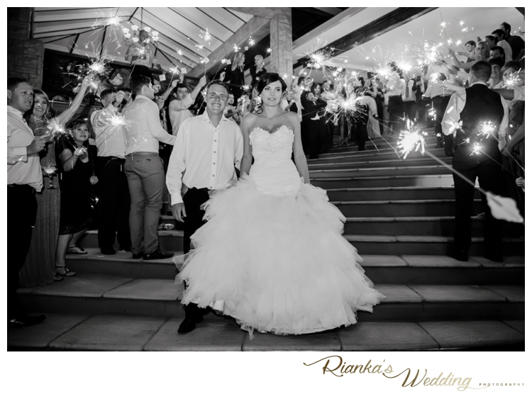 riankas wedding photography memoire wedding sheree andrew00109