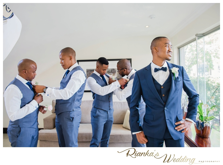 riankas wedding photography thato zweli longmeadow piano lounge00017