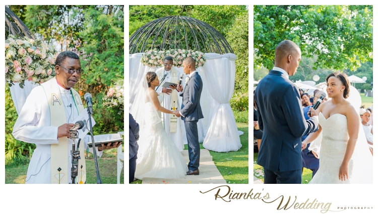 riankas wedding photography thato zweli longmeadow piano lounge00061