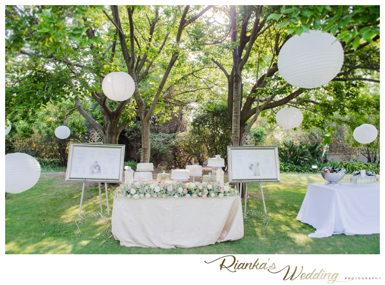 riankas wedding photography thato zweli longmeadow piano lounge00073
