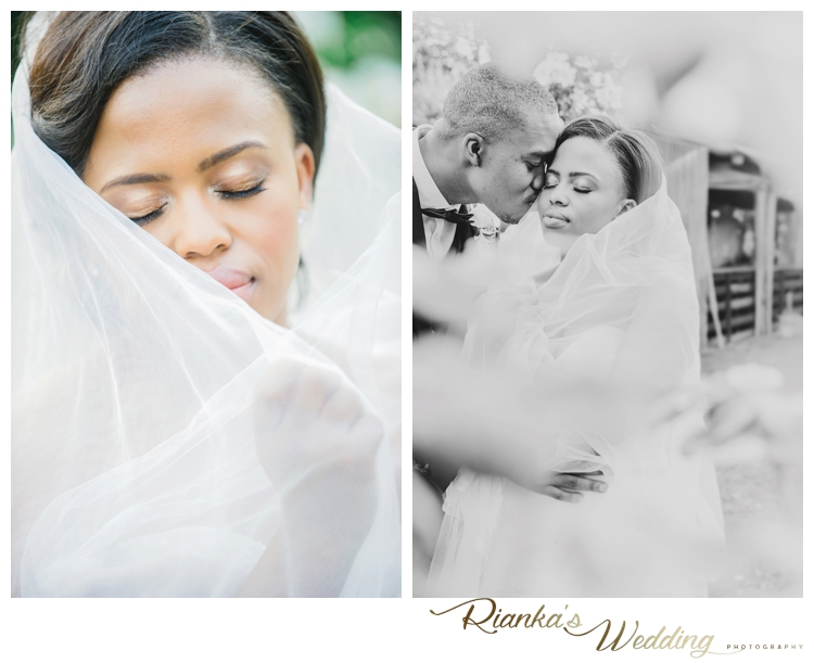 riankas wedding photography thato zweli longmeadow piano lounge00085