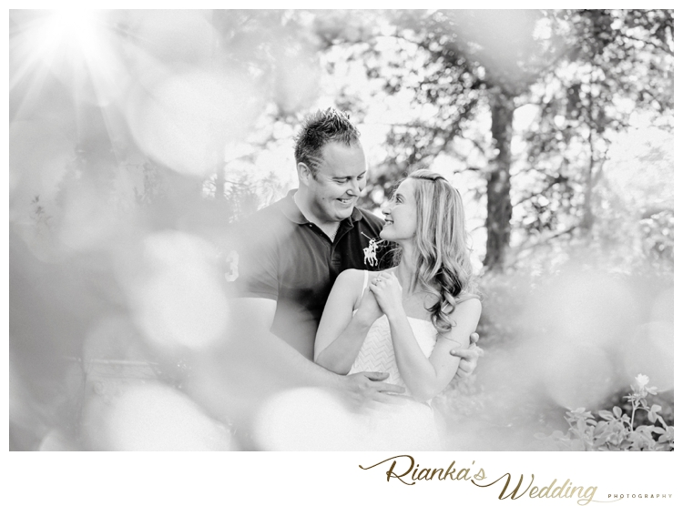 riankas wedding photography toadbury hall engagement shoot ruan & yolandi00005