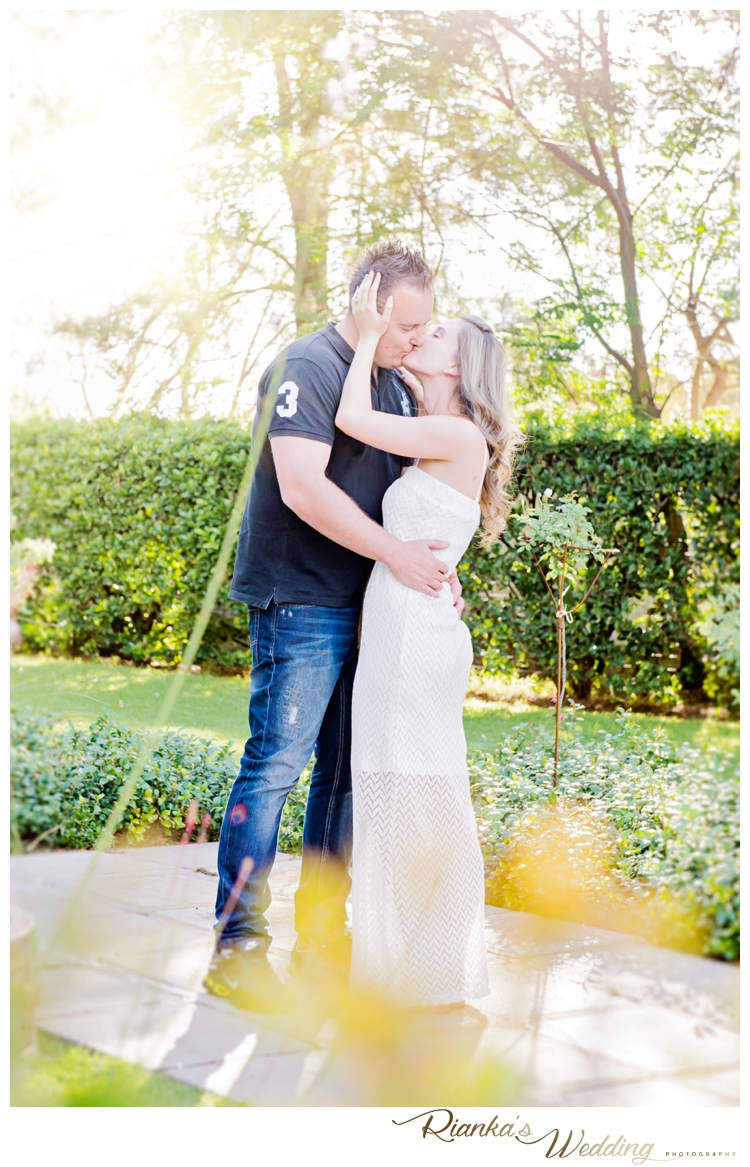 riankas wedding photography toadbury hall engagement shoot ruan & yolandi00007
