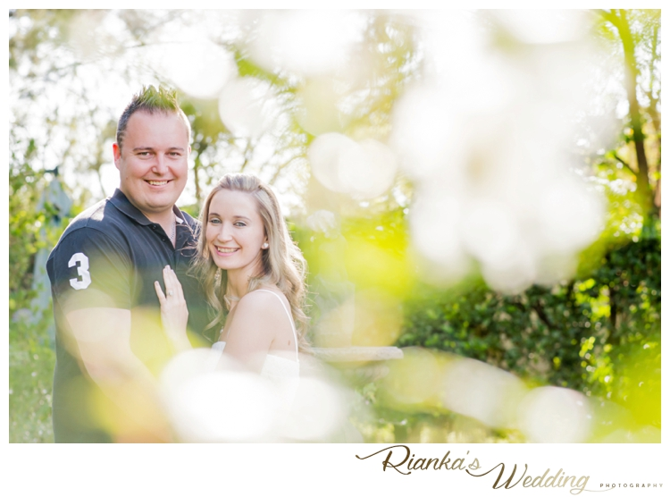 riankas wedding photography toadbury hall engagement shoot ruan & yolandi00009
