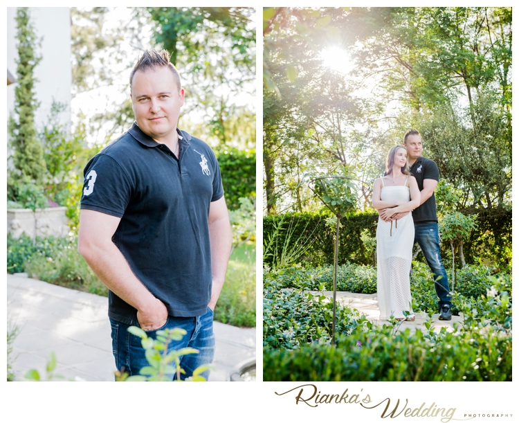 riankas wedding photography toadbury hall engagement shoot ruan & yolandi00010