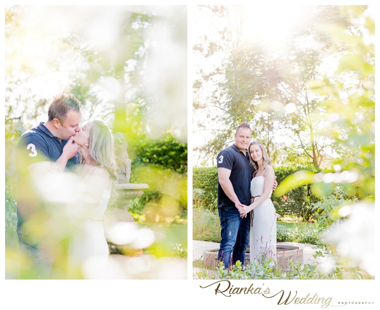 riankas wedding photography toadbury hall engagement shoot ruan & yolandi00011
