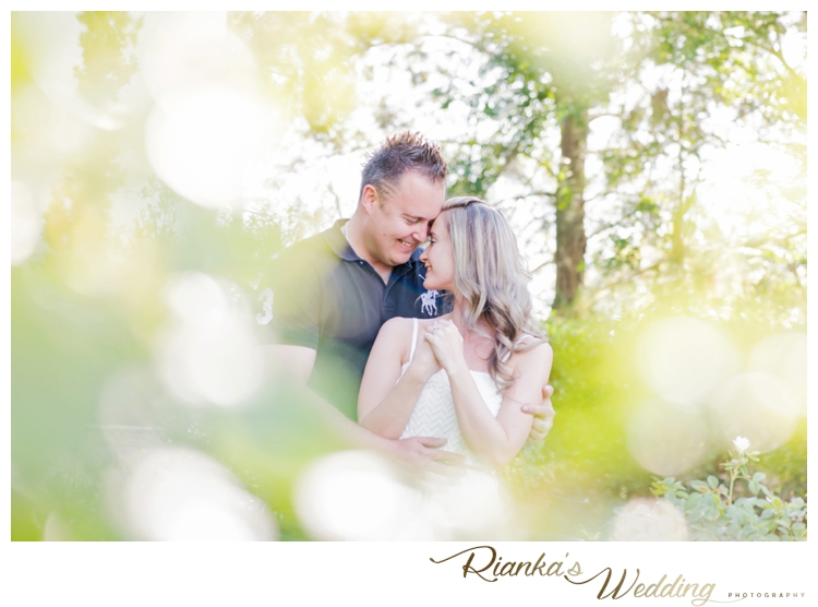 riankas wedding photography toadbury hall engagement shoot ruan & yolandi00013