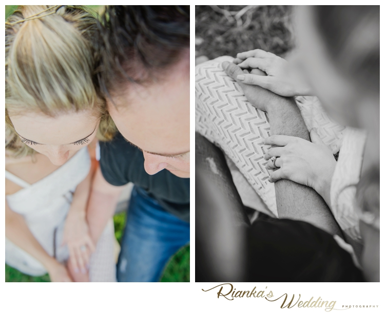 riankas wedding photography toadbury hall engagement shoot ruan & yolandi00018