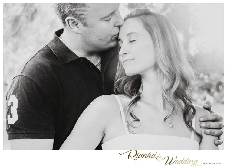 riankas wedding photography toadbury hall engagement shoot ruan & yolandi00022