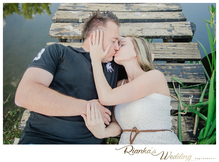 riankas wedding photography toadbury hall engagement shoot ruan & yolandi00025