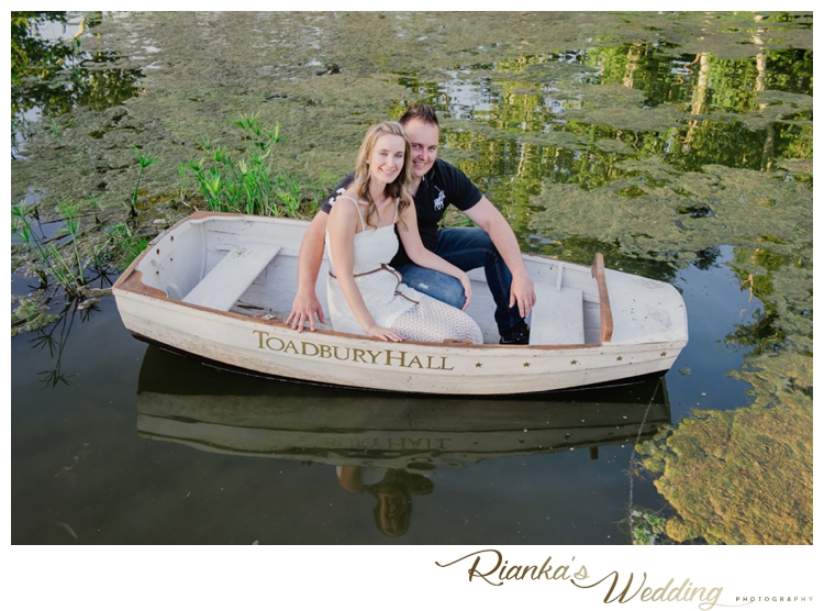 riankas wedding photography toadbury hall engagement shoot ruan & yolandi00030