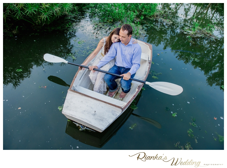 riankas wedding photography engagement shoot liezel gerhard00001