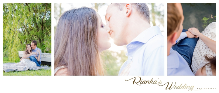 riankas wedding photography engagement shoot liezel gerhard00002
