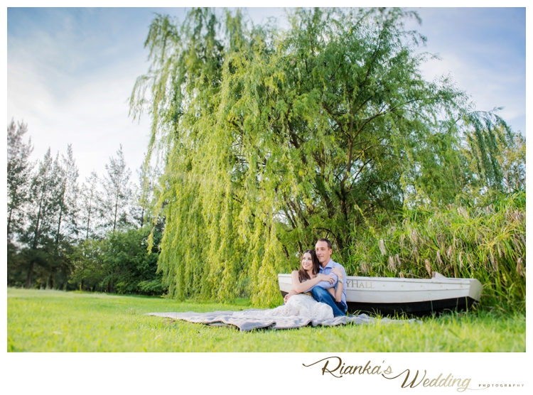 riankas wedding photography engagement shoot liezel gerhard00003