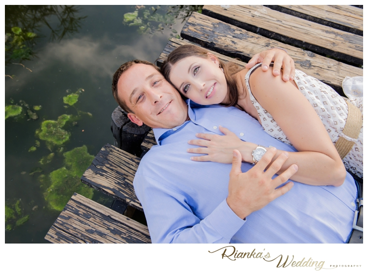 riankas wedding photography engagement shoot liezel gerhard00004
