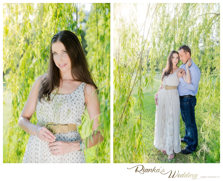 riankas wedding photography engagement shoot liezel gerhard00006