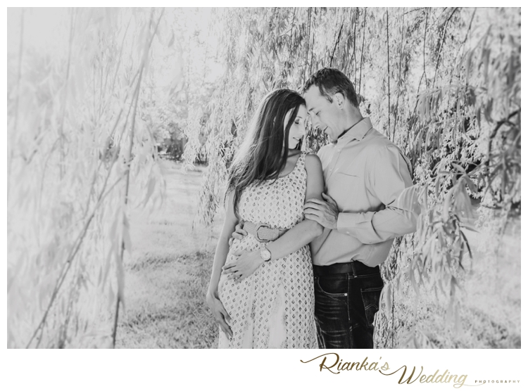 riankas wedding photography engagement shoot liezel gerhard00007