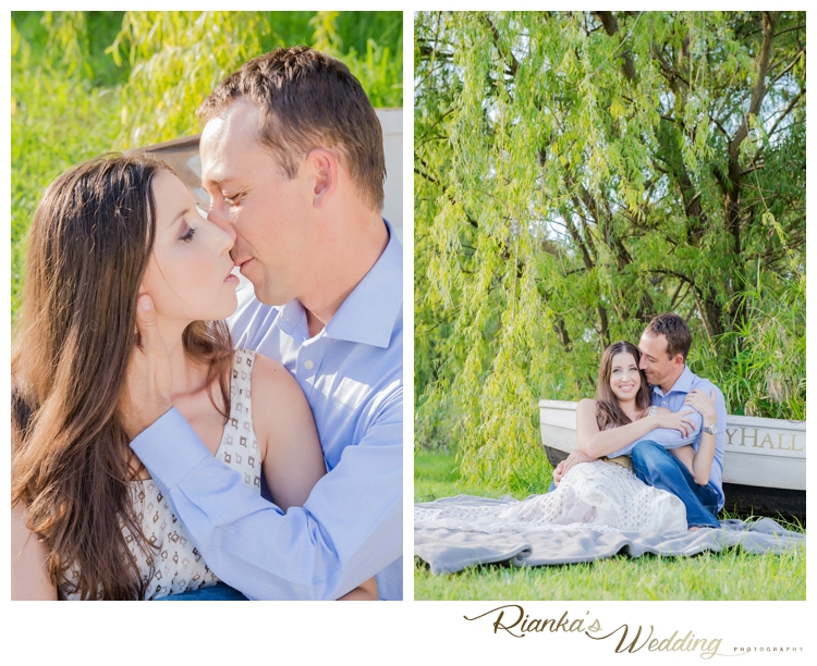 riankas wedding photography engagement shoot liezel gerhard00010