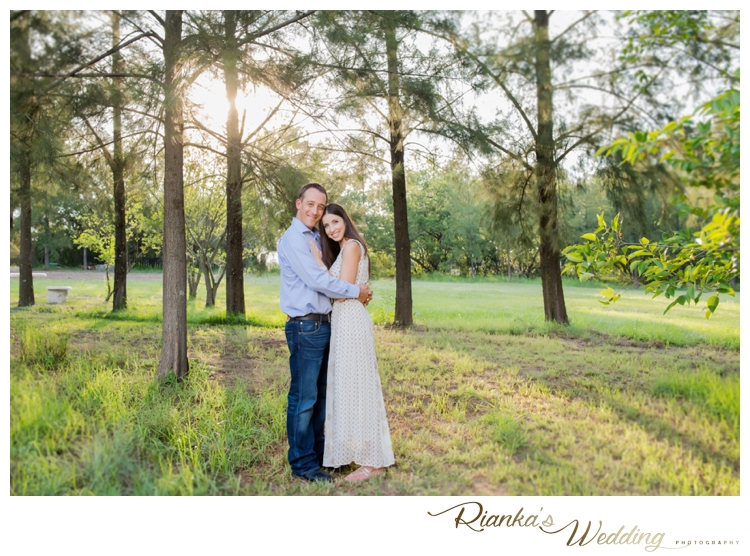 riankas wedding photography engagement shoot liezel gerhard00011