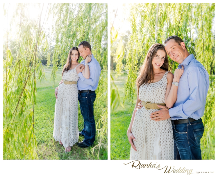 riankas wedding photography engagement shoot liezel gerhard00012