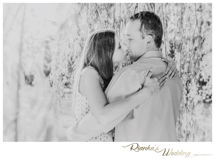 riankas wedding photography engagement shoot liezel gerhard00013