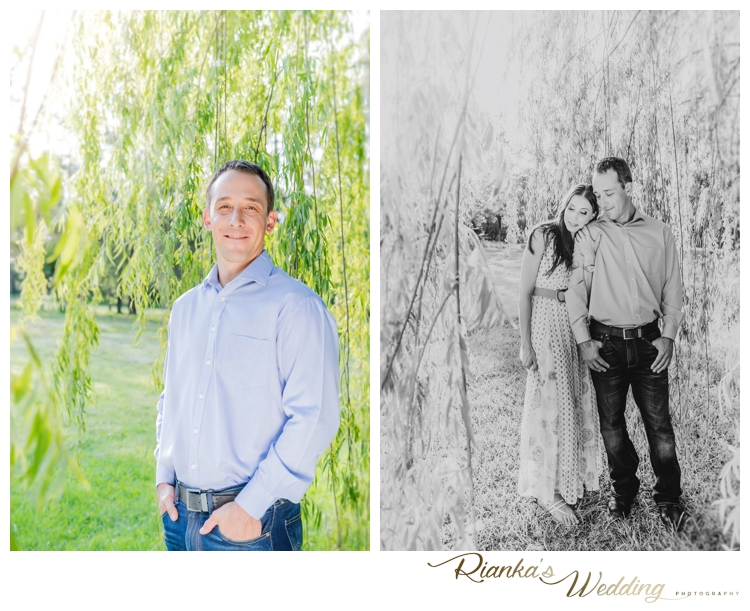 riankas wedding photography engagement shoot liezel gerhard00014