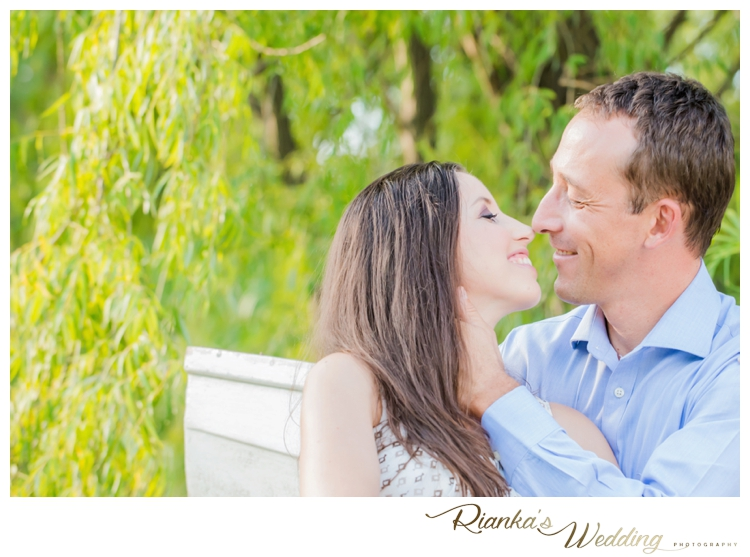 riankas wedding photography engagement shoot liezel gerhard00015