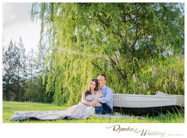 riankas wedding photography engagement shoot liezel gerhard00016