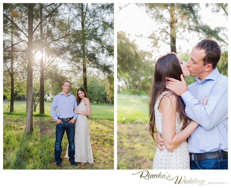 riankas wedding photography engagement shoot liezel gerhard00017