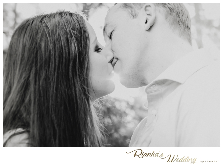 riankas wedding photography engagement shoot liezel gerhard00018