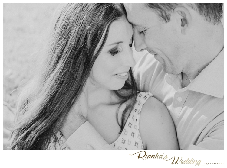 riankas wedding photography engagement shoot liezel gerhard00019