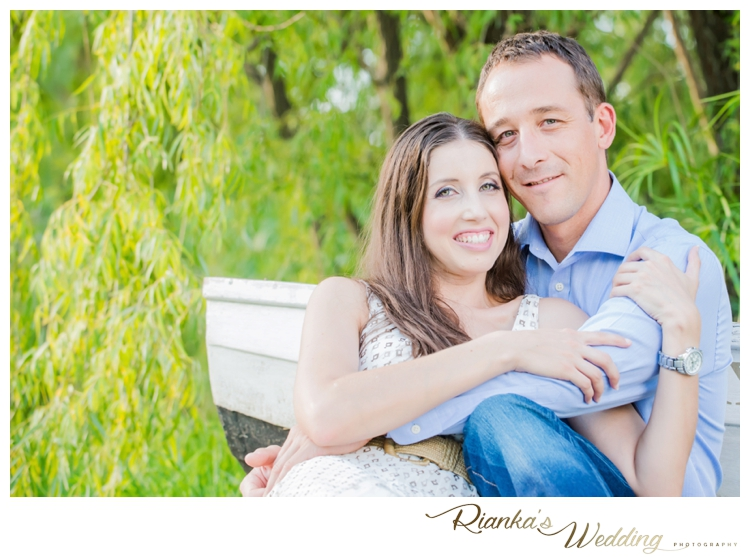 riankas wedding photography engagement shoot liezel gerhard00022