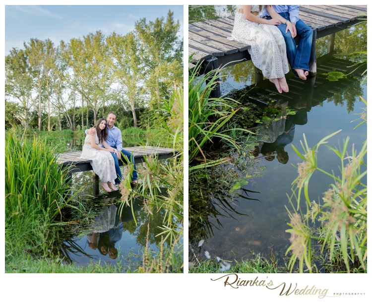 riankas wedding photography engagement shoot liezel gerhard00024