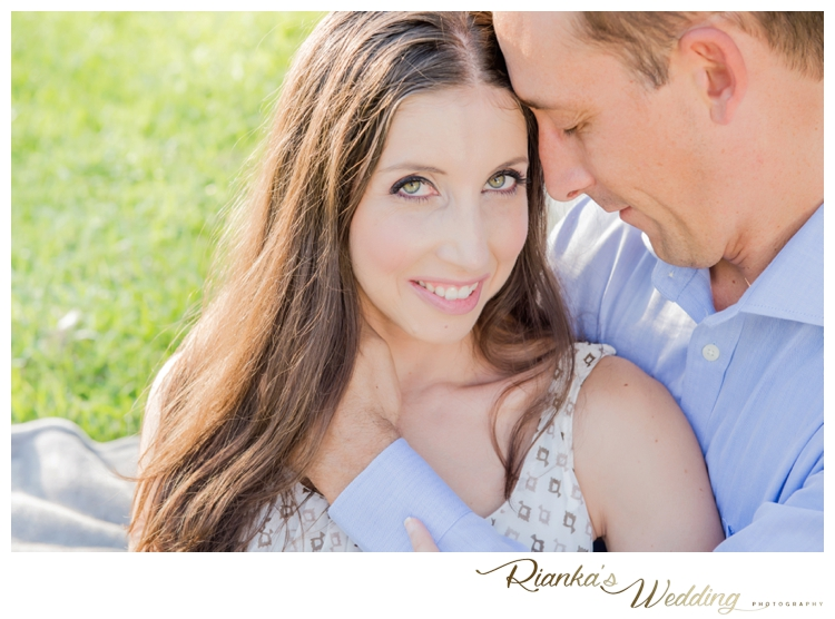 riankas wedding photography engagement shoot liezel gerhard00025