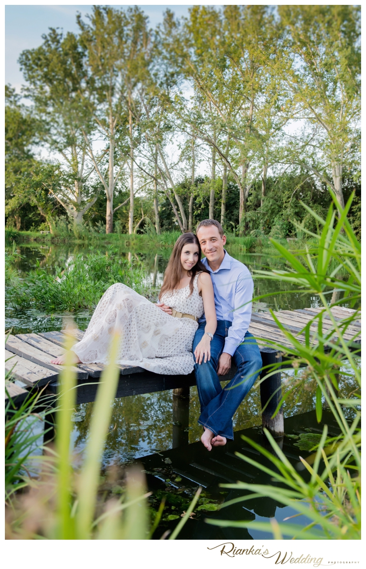 riankas wedding photography engagement shoot liezel gerhard00026