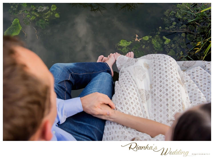riankas wedding photography engagement shoot liezel gerhard00027