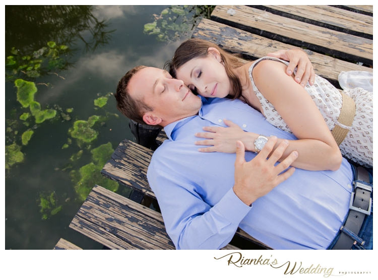 riankas wedding photography engagement shoot liezel gerhard00028