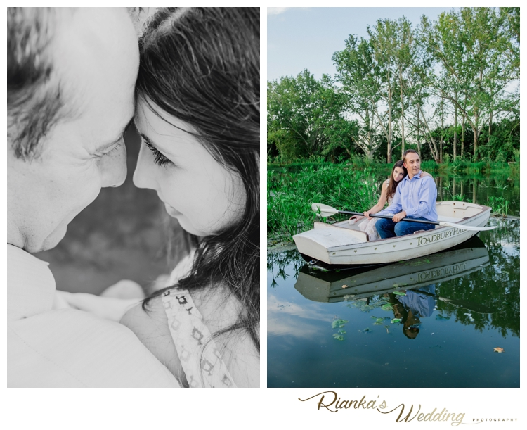 riankas wedding photography engagement shoot liezel gerhard00029