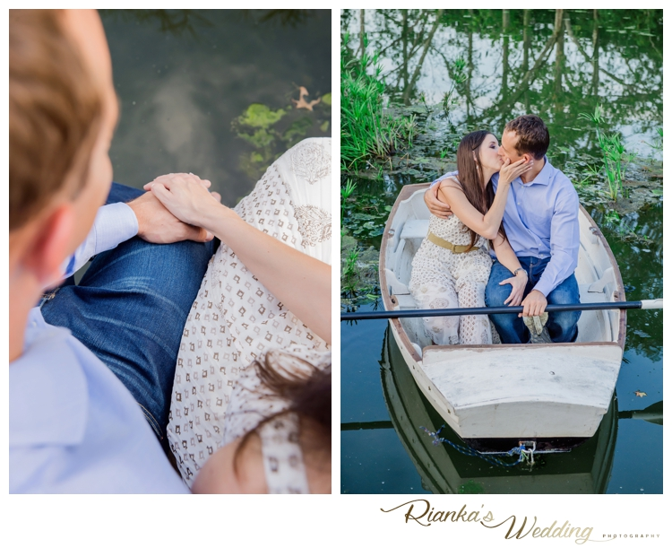 riankas wedding photography engagement shoot liezel gerhard00030
