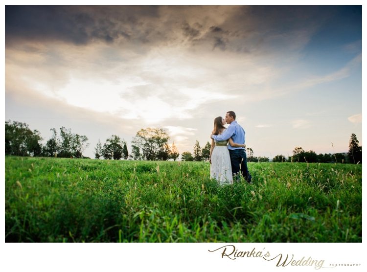 riankas wedding photography engagement shoot liezel gerhard00032